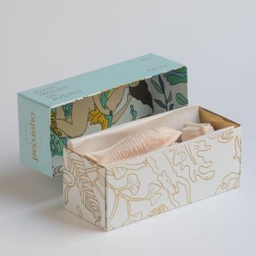 Ovos Moles -  box 150gr